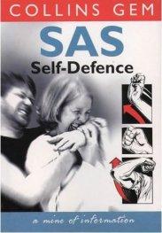 SAS Self-Defence