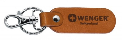 Ключодържател Венгер-Key-ring 61 6.061.000.000