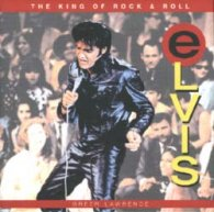 Elvis: The King  of Rock and Roll%%%