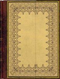 Бележник Paperblanks РВ3411
