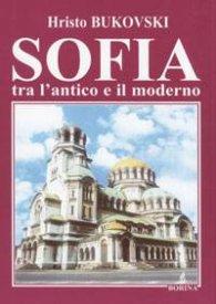Sofia: Tra lantico e il moderno