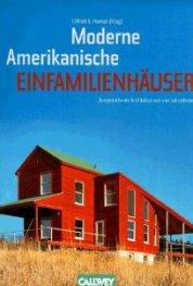 Amerikanische Einfamilienhauser/30117303