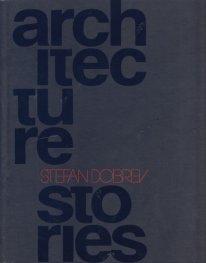 Architecture stories