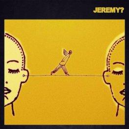 Jeremy CD