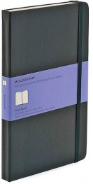 Бележник Moleskine Sketchbook Large [Hardcover] [1153]