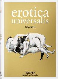 Erotica Universalis