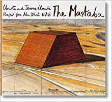 The Mastaba