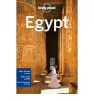 Egypt/ Lonely Planet