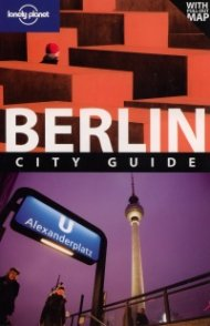 Berlin: City Guide/ Lonely Planet