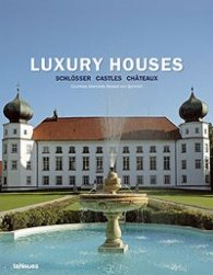 Luxury Houses/ Castles