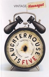 Slaughterhouse- 5