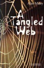 A Tangled Web: Level 5