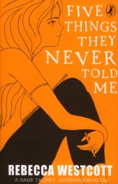 Five Things They NEVER Told Me