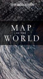 The Times Map of the World
