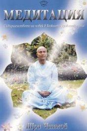 Медитация: Съвършенството на човек в Божието удовлетворение