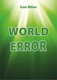 World error
