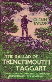 The Ballad of Tranchmouth Taggart