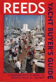 Reeds Yacht Buyer's Guide