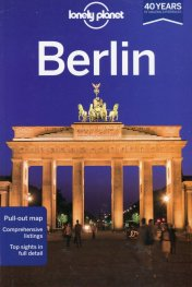 Berlin/ Lonely Planet
