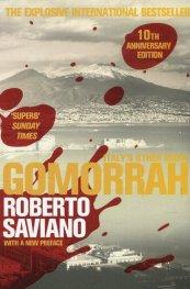 Gomorrah : Italy's Other Mafia