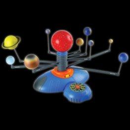 Планетариум GE020