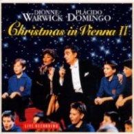 Placido DomingoDionne WarwickWiener : Celebration in Viennа
