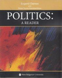 Politics: А Reader