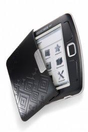 PocketBook 360 - E-book reader