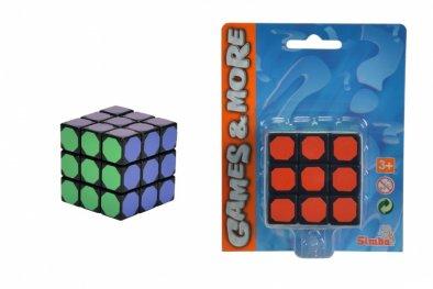 Кубче на Рубик 606131786
