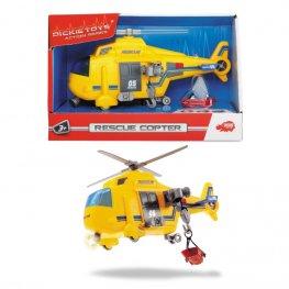 Хеликоптер 203302003
