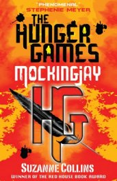 The Hunger Games: Mockingjay/ Teen Collection