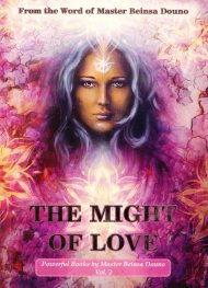 The Might of Love vol.2