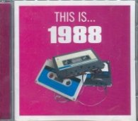 This Is...1988