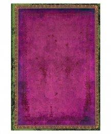 Бележник Paperblanks Cordovan, Midi, Lined Journal (Old Leather Classics)/ 5220