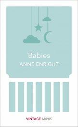 Babies : Vintage Minis