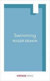Swimming : Vintage Minis