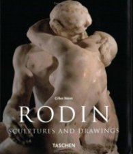 Rodin  -  Sculptures and drawings