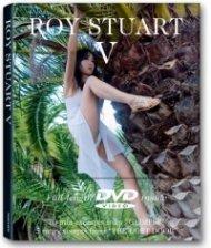 Roy Stuart, Vol. 5