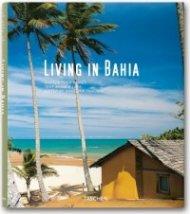 Living in Bahia