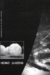 Homo Ludens Бр.8-9/2003
